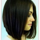 Best hairstyles for women 2018