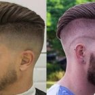 Hairstyles 2018