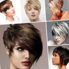 Latest hairstyles 2018 for women