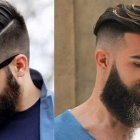 New mens hairstyles for 2018