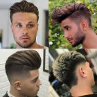 Pictures of hairstyles 2018