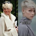 Pixie haircuts for 2018