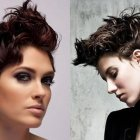 Top 2018 short hairstyles