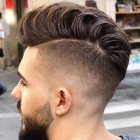 Top hairstyles 2018