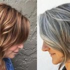 What is the latest hairstyles for 2018