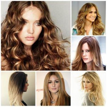 2019 updos for long hair