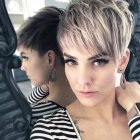 Best pixie haircuts 2019