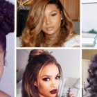 Best womens hairstyles 2019