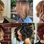 New updos for 2019