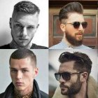 Top hairstyle 2019
