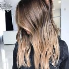 Top new hairstyles for 2019