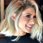 Trendy hairstyles for women 2019