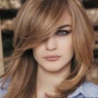 New hairstyles women 2015