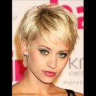 Over 60 hairstyles for women
