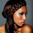 Pictures of braids hairstyles for black women