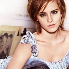 Sexy short hairstyles for 2015