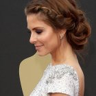 The best bridal hairstyles