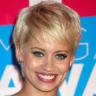 Top 100 short hairstyles 2015
