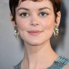 Best pixie hairstyles
