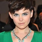 Best short pixie cuts