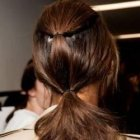 Hairstyle com