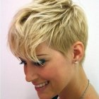 Top 10 pixie cuts
