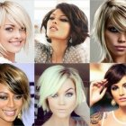 Top womens hairstyles