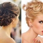Weddinghairstyle