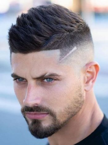 Pictures of new hairstyles for 2021