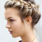 Best hair braids