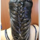 Braid website