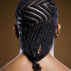 Braids for men