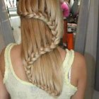 Cool braids to do in your hair