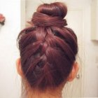 Easy to do braids