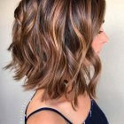 Hairdo ideas for short hair