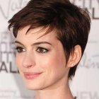 Images pixie cuts