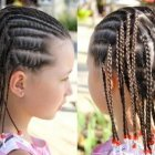 Where to get your hair braided