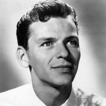1950s mens hairstyles