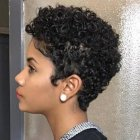 African american hairstyles for short hair