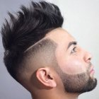 Best hair cutting style