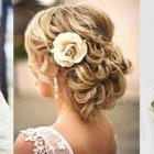 Best updos for long hair