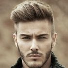 Cool hairstyles for guys