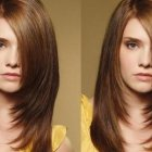 Haircut designs for females
