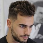 Haircuts styles for guys