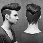 New fashion haircuts for guys