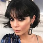 2019 short hairstyle trends