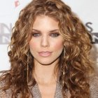 Best haircuts for curly hair 2019