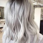 Hairstyles for long blonde hair 2019
