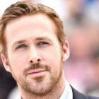 Mens celebrity hairstyles 2019