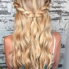 Nice easy hairstyles for long hair